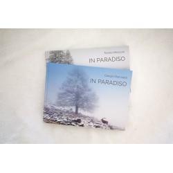 In Paradiso (cofanetto)