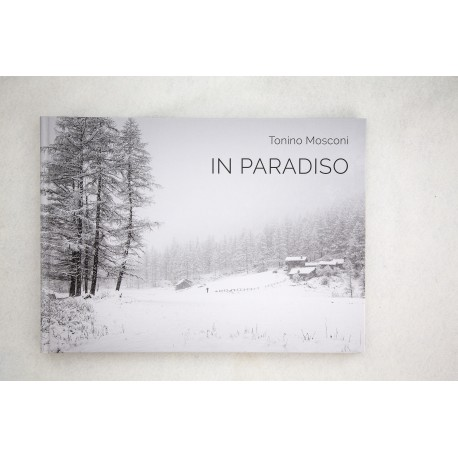 In Paradiso - I segni dell'uomo