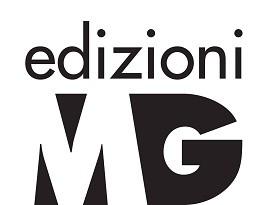 MG-Editore